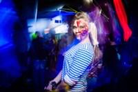 Хэллоуин во Fusion, Фото: 17