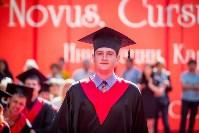 Магистры ТулГУ получили дипломы с отличием, Фото: 59