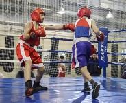 Чемпионат и первенство Тульской области по боксу, Фото: 27