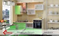 Выбираем мебель для кухни, Фото: 14