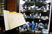 «Тульские пряники» – магазин об истории Тулы, Фото: 3