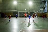 Футбольное поле в Плеханово, Фото: 16