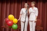 В Туле определили лучшую медсестру, Фото: 6