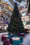 Незабываемые новогодние каникулы для детей и взрослых в центре Тулы, Фото: 13
