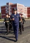 Суворовское училище торжественно отметило начало нового учебного года, Фото: 10