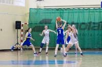 Женский баскетбол, Фото: 49