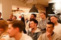 Празднуем Октоберфест в тульских ресторанах, Фото: 6