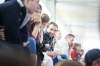 Чемпионат и первенство Тульской области по восточным боевым единоборствам, Фото: 86