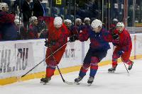 Хоккей матч звезд 2020, Фото: 85