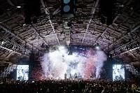 Тула открыла гастрольный тур «Би-2» с новой программой «NewBest», Фото: 171