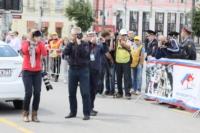 Чемпионат России по велоспорту на шоссе, Фото: 62