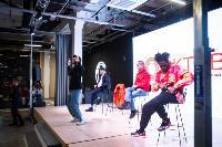 Мастер-классы, встреча с художником и концерт «Касты»: «Октава» отмечает 3-й день рождения, Фото: 58