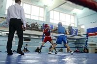 Турнир по боксу памяти Жабарова, Фото: 42