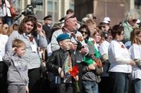 День Победы в Туле, Фото: 134