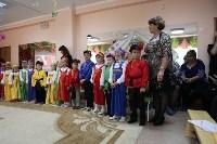 Выставка самоваров в детсаду. 15.09.2015, Фото: 6