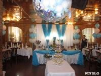 Тульские рестораны приглашают отпраздновать Новый год, Фото: 4
