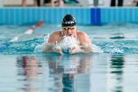 Открытое первенство Тулы по плаванию в категории «Мастерс», Фото: 38