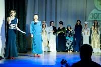 В Туле показали шоу восточных танцев, Фото: 156