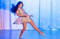 В Туле показали шоу восточных танцев, Фото: 32