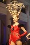 Всероссийский конкурс дизайнеров Fashion style, Фото: 68