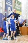 Областной этап футбольного турнира среди детских домов., Фото: 64