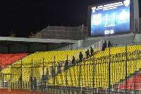 «Арсенал» Тула - «Спартак-2» Москва - 4:1, Фото: 183