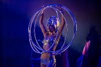 Шоу фонтанов «13 месяцев»: успей увидеть уникальную программу в Тульском цирке, Фото: 76