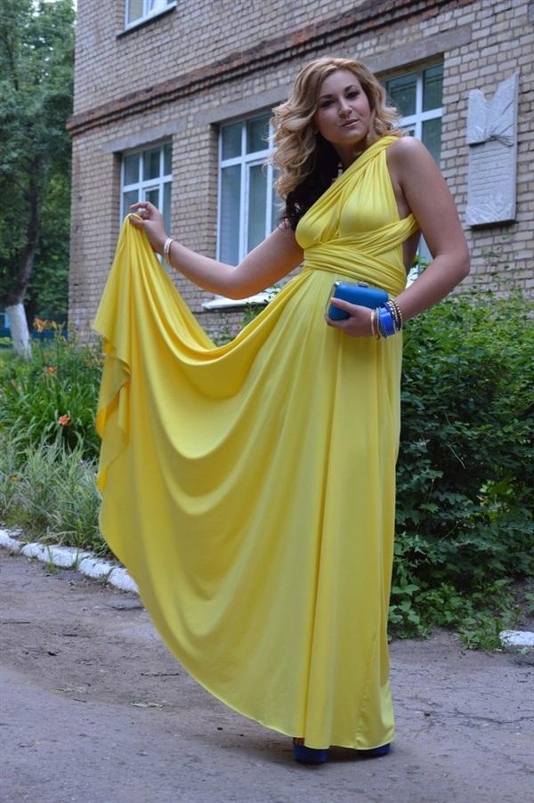 Иващенко Ангелина