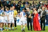 Тренеры «Арсенала» стали обладателями «Кубка легенд», Фото: 93
