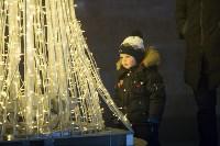 В Туле завершились новогодние гуляния, Фото: 6