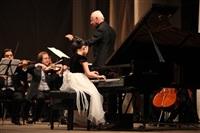 Государственный камерный оркестр «Виртуозы Москвы» в Туле., Фото: 19