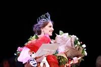Мисс Тульская область - 2014, Фото: 573