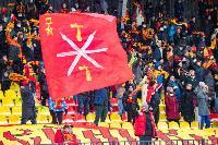 Арсенал - ЦСКА, Фото: 104