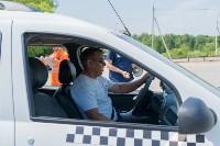 Лучший водитель такси, Фото: 28
