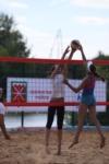 Второй этап чемпионата ЦФО по пляжному волейболу, Фото: 45