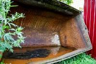 В деревне Бородино нет воды, Фото: 14