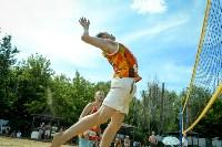 Турнир по пляжному волейболу TULA OPEN 2018, Фото: 23