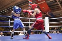 XIX Всероссийский турнир по боксу класса «А», Фото: 34