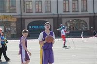Уличный баскетбол. 1.05.2014, Фото: 59