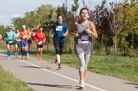 """В Центральном парке прошел """"Тульский марафон 2017"""", Фото: 70"""