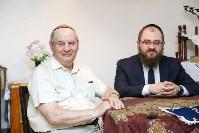 Еврейская община в Туле, Фото: 1