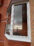 Остекление балкона от компании «Гранд», Фото: 2