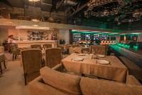 Пряник, ресторан, Фото: 10
