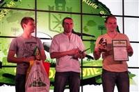 Церемония награждения любительских команд Тульской городской федерацией футбола, Фото: 77