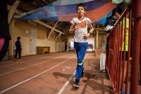 Юные туляки готовятся к легкоатлетическим соревнованиям «Шиповка юных», Фото: 6