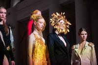 Восьмой фестиваль Fashion Style в Туле, Фото: 178