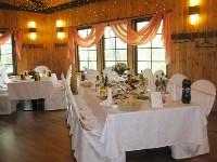 В каком тульском ресторане отпраздновать свадьбу этой весной или летом, Фото: 14