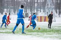 Зимнее первенство по футболу, Фото: 37