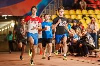 Первенство Тульской области по лёгкой атлетике., Фото: 22