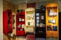 Музей без экспонатов: в Туле открылся Центр семейной истории , Фото: 42